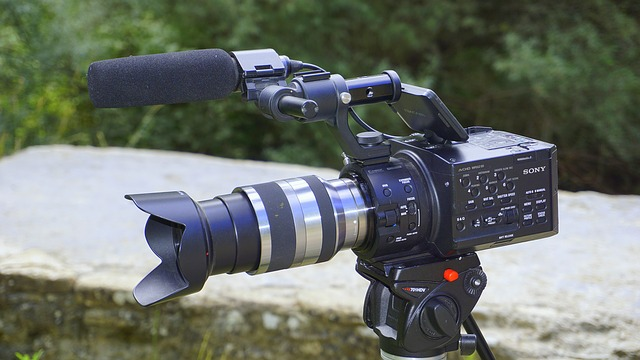 Videoconferencing: Een camera kiezen die het beste bij u is