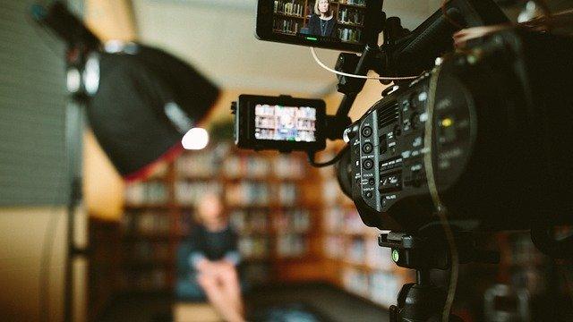Digitale video-apparatuur - Hoe te kiezen?