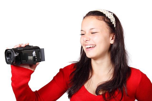 Videobewakingscamera's maken uw auto complaat: dashcams