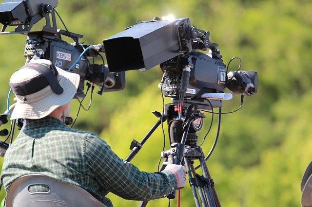 Hoe het beste om te gaan over het kiezen van uw digitale videocamera