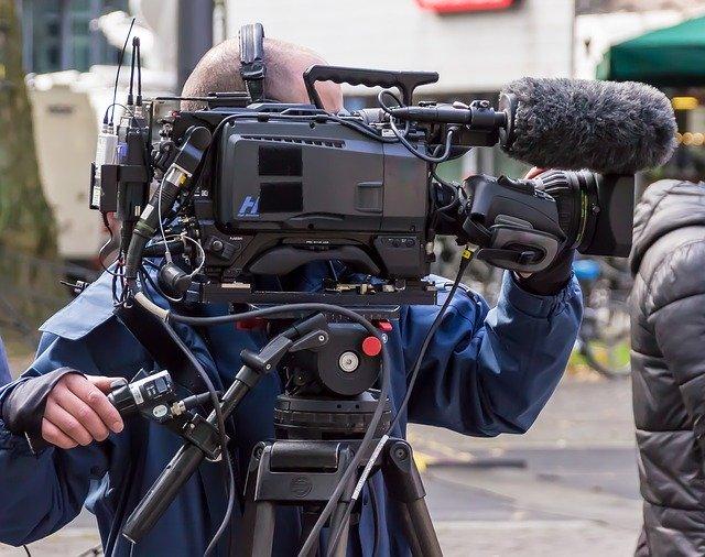 Dus, je bent in de markt voor een videocamera