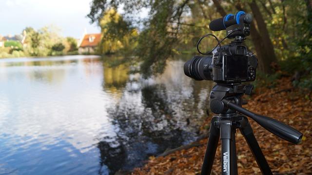 Digital Rights Management (DRM) - Moet u uw audio- of videostreams beschermen tegen diefstal?